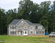 20647 NEW HAMPSHIRE AVE, Brookeville image