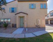 14870 W Encanto Boulevard Unit #2141, Goodyear image