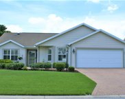 7780 SE 168th Lone Oak Loop, The Villages image