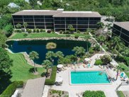 2737 W Gulf DR Unit 227, Sanibel image