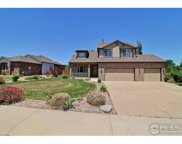 4309 29th St Rd, Greeley image