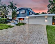 2408 NE 26th Ter, Fort Lauderdale image