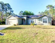 5 Unison Court, Palm Coast image