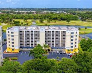 1200 Country Club Drive Unit 6104, Largo image