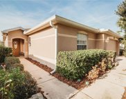 10249 Buncombe Way, San Antonio image