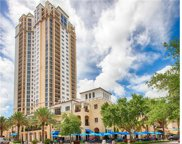 300 Beach Drive Ne Unit 2801, St Petersburg image