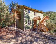 54580 Tahquitz View Dr, Idyllwild image