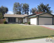 6412 Edgemont, Bakersfield image