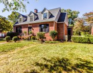 1113 Melvin Ave, Maryville image
