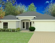 4732 Huron Bay Circle, Kissimmee image