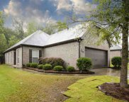 6545 Southern Trace Dr, Leeds image
