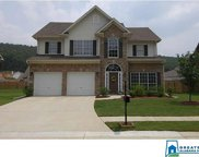 547 Forest Lakes Dr, Sterrett image