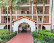 100 S Interlachen Avenue Unit 102, Winter Park image