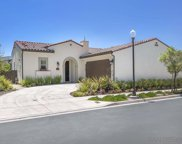 7965 Lusardi Creek Lane, Rancho Bernardo/4S Ranch/Santaluz/Crosby Estates image