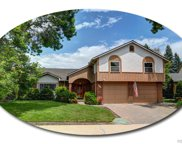 3712 S Fenton Way, Denver image