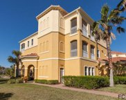 130 Avenue De La Mer Unit 1601, Palm Coast image