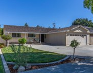 2148 Orestes Way, Campbell image