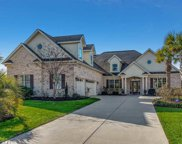 1208 Whooping Crane Dr., Conway image