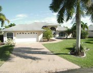 11902 Royal Tee CIR, Cape Coral image