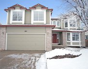 485 Bexley Street, Highlands Ranch image