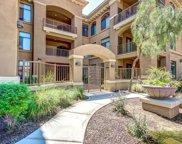 11640 N Tatum Boulevard Unit #1031, Phoenix image