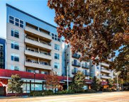 303 23rd Ave S Unit 211, Seattle image
