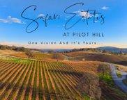 4271  Safari Trail, Pilot Hill image