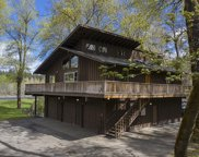 400 Griffin  Road, Grants Pass image