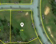 122 Mistletoeberry Rd Unit Lot 438, Oak Ridge image