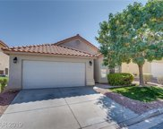 8133 SUNSET MILL Drive, Las Vegas image
