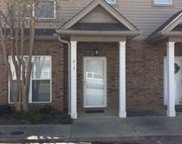 213 Ashby Drive, Greenville image