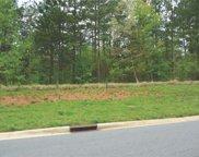 3112 Lake Pointe  Drive Unit #166, Belmont image