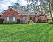 213 N CHECKERBERRY WAY, Jacksonville image