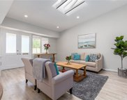 2 Via Castilla Unit #B, Laguna Woods image