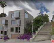 1321     LAVETA Terrace, Los Angeles image
