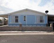 4183 Lord Latimer Court, Las Vegas image