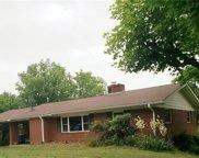 130 Greenridge  Road, Weaverville image