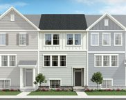 527 Traditions Grande Boulevard, Wake Forest image