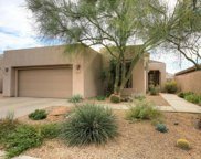 6751 E Soaring Eagle Way, Scottsdale image