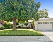 3155 Wildwood Dr, Concord image