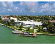 1071 S Barfield Dr, Marco Island image