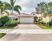 1695 Triangle Palm Ter, Naples image