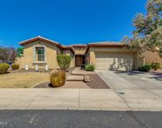 4027 S White Drive, Chandler image