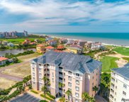 200 Cinnamon Beach Way Unit 152, Palm Coast image