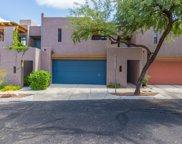 3810 N Borg, Tucson image