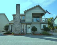 717 41st Ave South, North Myrtle Beach image