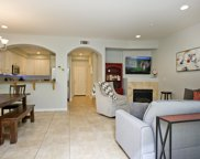 2407  Chiquita Lane, Thousand Oaks image