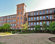 400 Mills Avenue Unit Unit 314, Greenville image