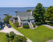 3108 Bay Drive, Kill Devil Hills image