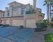 12662 Springbrook Drive Unit #D, Rancho Bernardo/Sabre Springs/Carmel Mt Ranch image